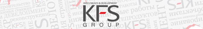 KFS-Group